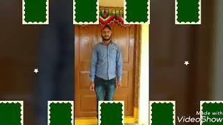 Kitna Sundar Lage Meri Maa ka Bhawan song