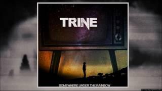 Trine - Elysium