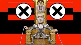 Секретная правда о Путине - клип