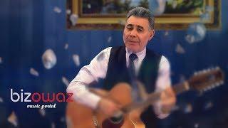 Akysh Saparow  (Official video bizowaz.com)