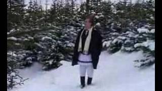 Cristian Vaduva-Asculta crestine
