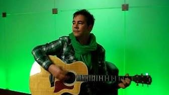 Dein ist mein ganzes Herz - Spleth acoustic cover.MOV