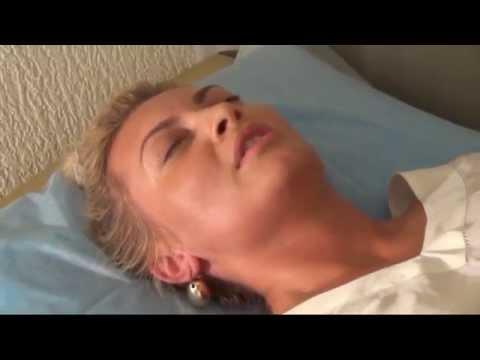 Боли в спине грудной отдел позвоночника