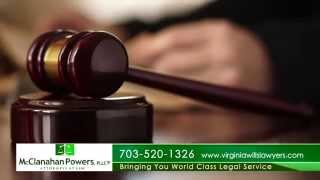McClanahan Powers Estate Legal Services