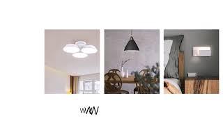 유로라이팅 - 부산조명, LED조명, 디자인조명, 모던…
