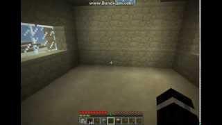 Tic Tac playsminecraft part 3 episode 1