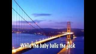 Wandering - Karaoke