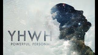 YHWH vs Jehova Yahweh Adonay Yave Yahuwah Señor Elohim Dios *