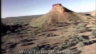 Geografie: AUSTRALIEN - EIN GEOGRAPHISCHES PROFIL (DVD / Vorschau)