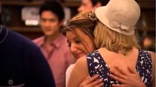 GLEE - Sneak Peek - 'Goodbye' - Season Finale