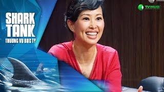 [Teaser] Tập 8 | 30/12 | - Shark Tank Việt Nam - Thương Vụ Bạc Tỷ | Reality Show VTV 3