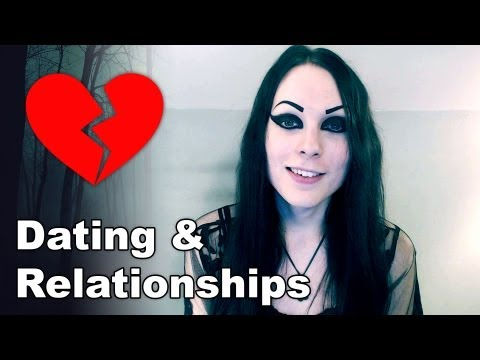 dating site for bipolar disorder