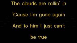 Rihanna - Unfaithful Lyrics:3!!