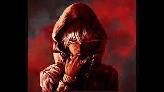 [FREE] Dark Emotional Type Beat | Intoxicated | Hip Hop / Rap Trap Instrumental | llek beatz