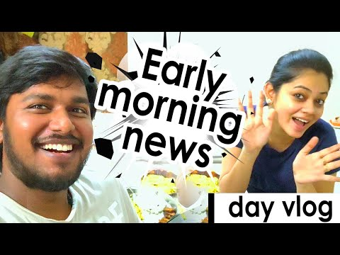 office-to-home-morning-routine-|-day-vlog-|-couple-series