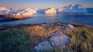 Faszination Grönland - Land der Menschen (Trailer Deutsch)