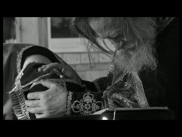 Очисти,Боже... Ольга Прохоренко автор-исполнитель