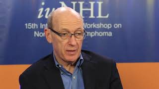 Determining the optimal use of targeted therapies in mantle cell lymphoma