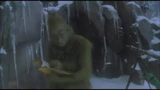 The Grinch | Hate You!!!!! | HD