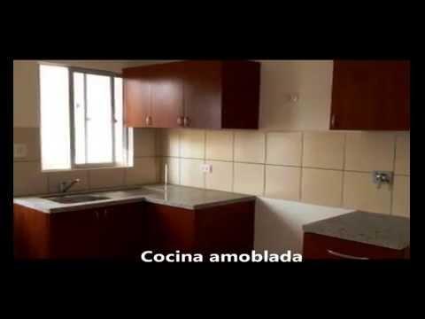 Casa en alquiler en cond sevilla las terrazas ii zona for Casa la mansion santa cruz bolivia