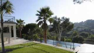 Super Cannes Luxury Villa for Sale / Villa de luxe à vendre Cannes