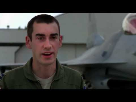 The Aviators 3: Road America and the Wisconsin Air National Guard