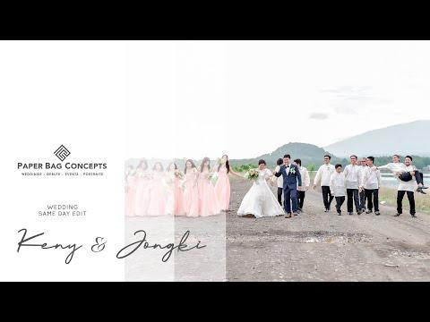 keny-&-jongki-|-wedding-same-day-edit