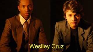 Baixar Wg Bertollino ft Weslley Cruz - Se ela que eu vou.