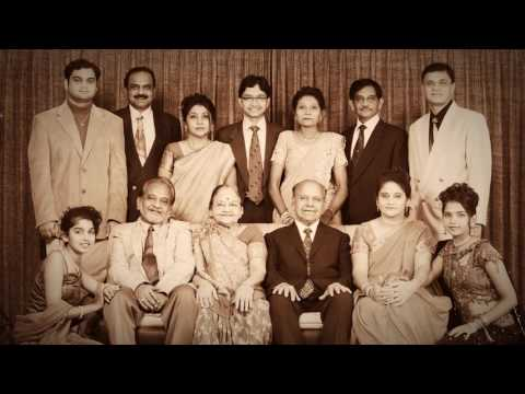 Kamlesh Mehta   Biography #02