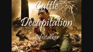 Death Metal Mix (The Orc Mix2)