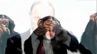 Обмани меня Путин Смоленск.flv