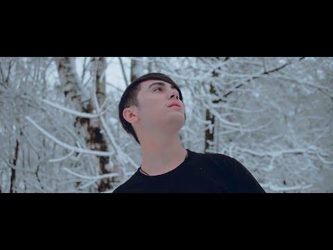 Dănny - Întoarce-te acasa mama (Official Video)