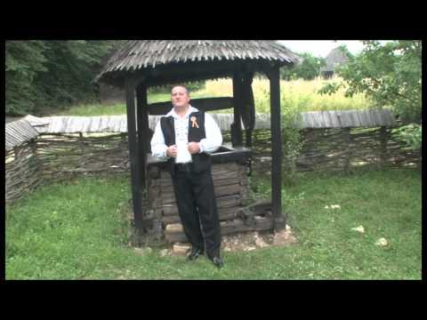 Marius Pacurar - Cucule de la salaj