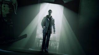 Alan Wake - Gameplay Walkthrough - Ending - Departure