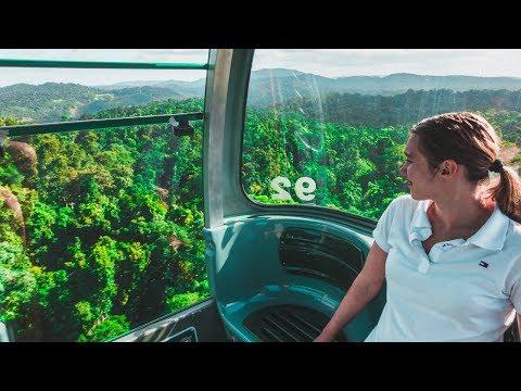 Kuranda | Travel Australia