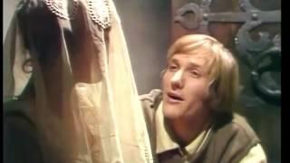 O Honzovi a Barušce (TV film) Pohádka / Muzikál / ceskoslovensko, 1977, 37 min
