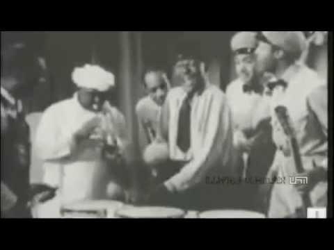 Charleston & Lindy Hop Dance ReMix - iLLiFieD video.mix (Version)