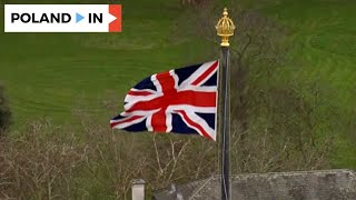 WHAT DOES BREXIT MEAN TO POLES IN UK? – Poland In