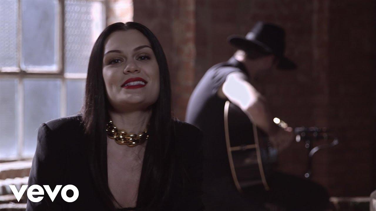 jessie-j-aint-been-done-acoustic-jessiejvevo