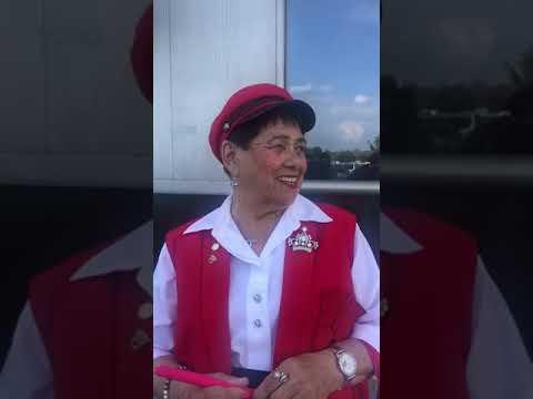 Программа Красный Пиджак. Римма 82 года!!