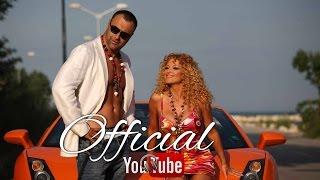 Ваня & DJ Дамян - Знаем си номерата