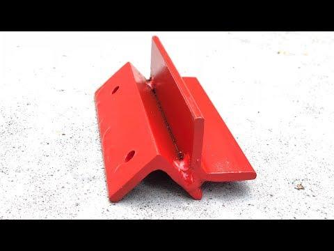 NEW Genius !!! Homemade Tools IDEA & LIFE HACKS