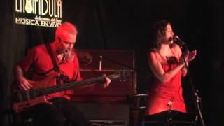 Albert Anguela & Clara González: Set me free