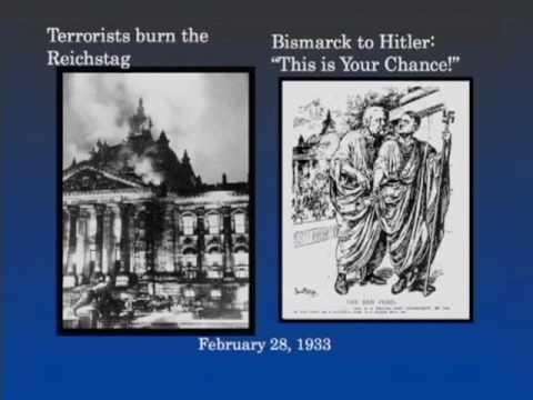 Claudia Koonz    How the Nazis Made Anti Semitism Respectable 1