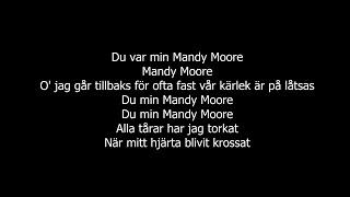 Hov1 Mandy Moore Lyrics
