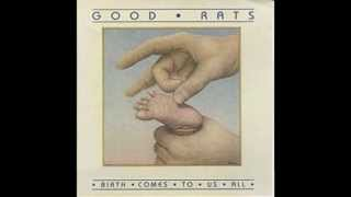 Watch Good Rats City Liners video
