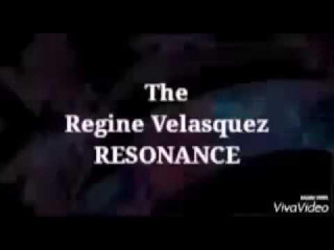 Regine Velasquez Vocal Keys/Acrobatics and Resonance (Asia's Songbird)