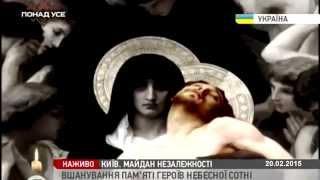 Lacrimosa-MOZART-Maidan-Kyiv-Ukraine-2015