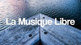 |Musique libre de droits| Greemz - Belvedere