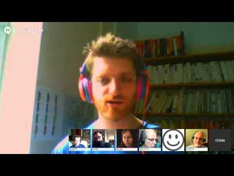 Peeragogy Accelerator:  Let's Get Debian!